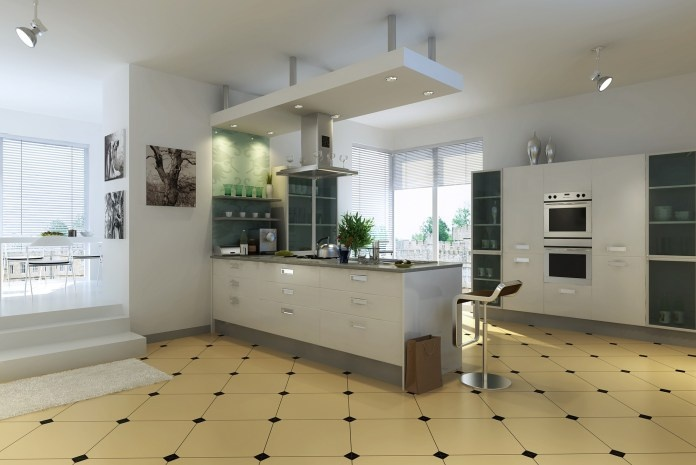 Who Designs The Best Modular Kitchen In Chennai Quora