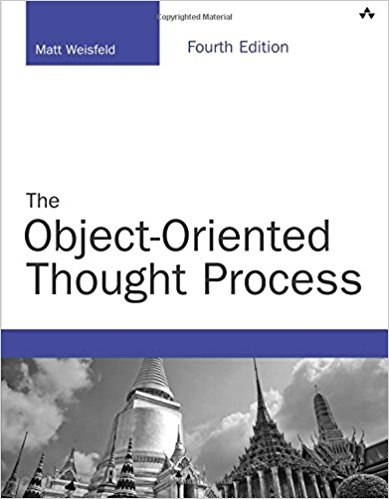 Ebook Thinking In Java 4th Edition