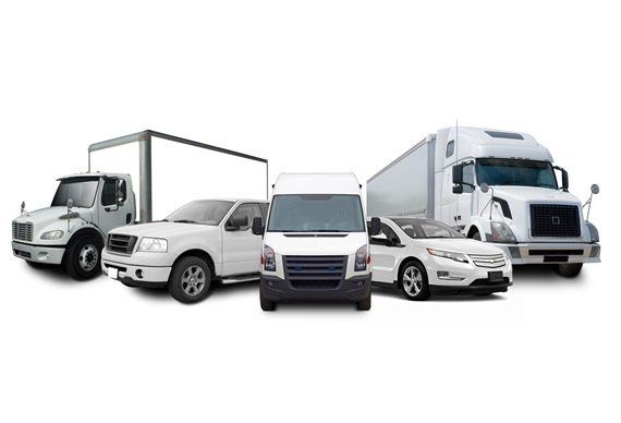 how can the gps tracking system help fleet vehicles quora. Black Bedroom Furniture Sets. Home Design Ideas