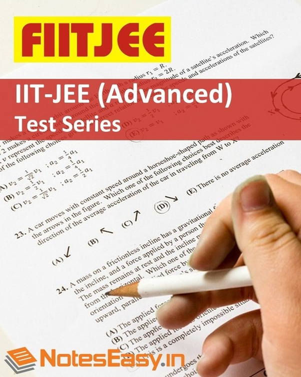 From where i can get the free pdf of tata mcgraw hill or cengage confidence and will keep you into the main streamey are best in their own way you can buy them easily at hand written notes online from noteseasy fandeluxe Images