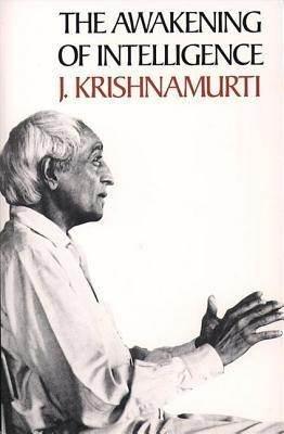 ผลการค้นหารูปภาพสำหรับ j. krishnamurti books