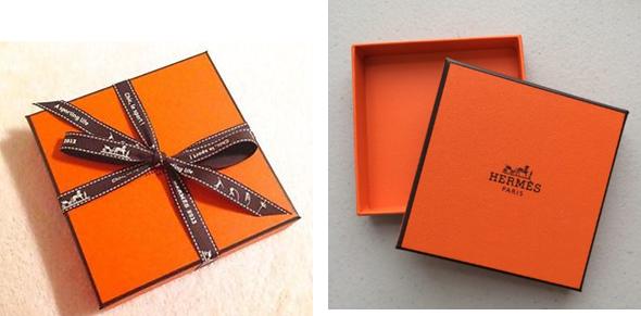 Ral Couleur Orange Hermes