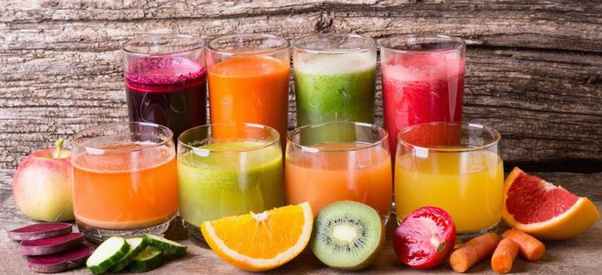 What is the difference between a juice extractor and a juicer? - Quora