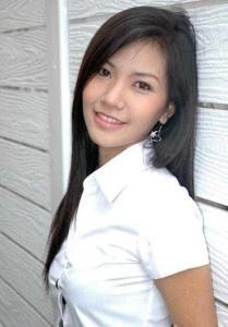 Thai women pics