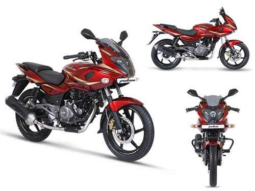 What Is The Most Comfortable Sports Type Bike Under 1 Lakh In