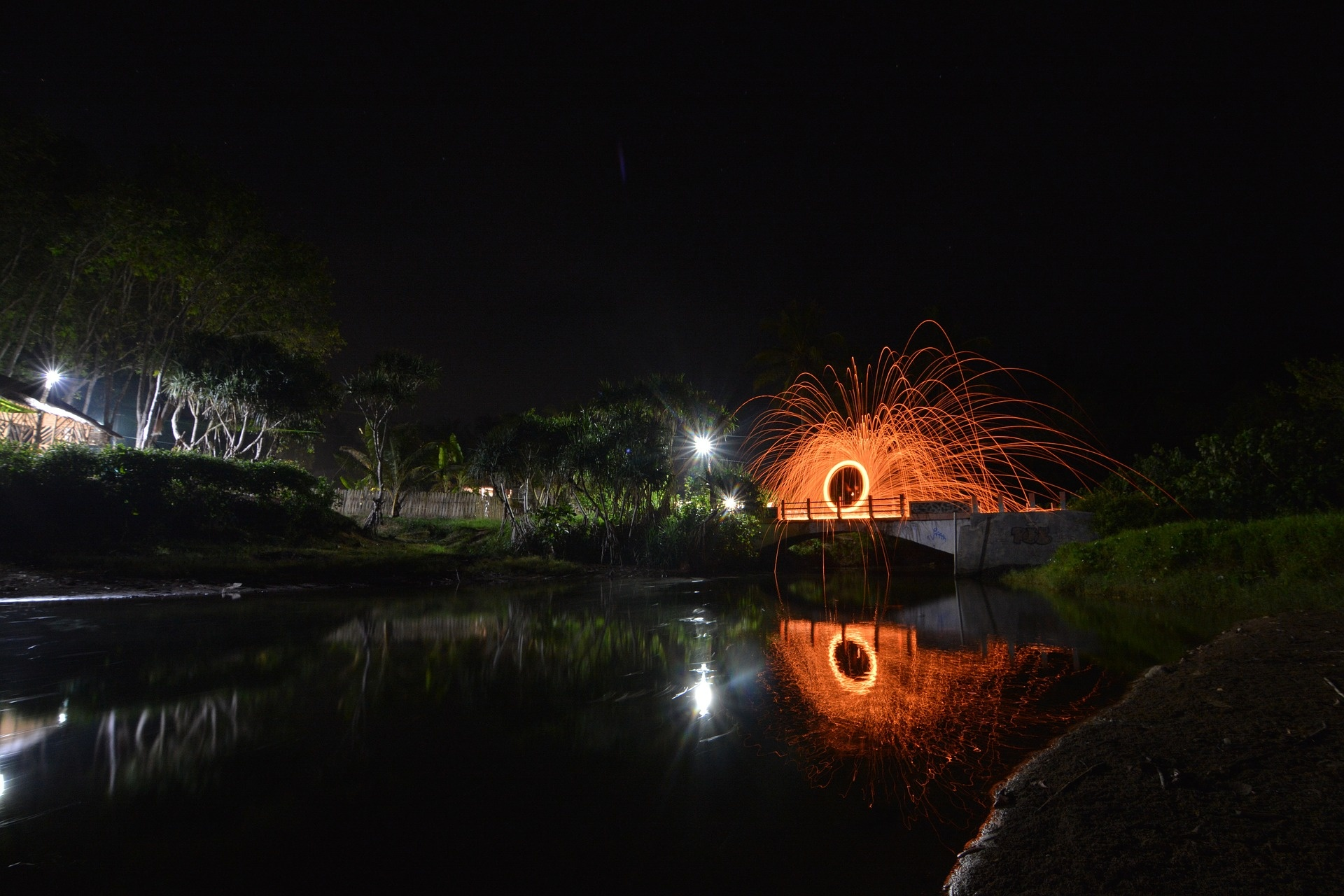 Hookup places bangalore