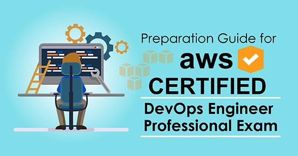How should I prepare for AWS DevOps professional? - Quora