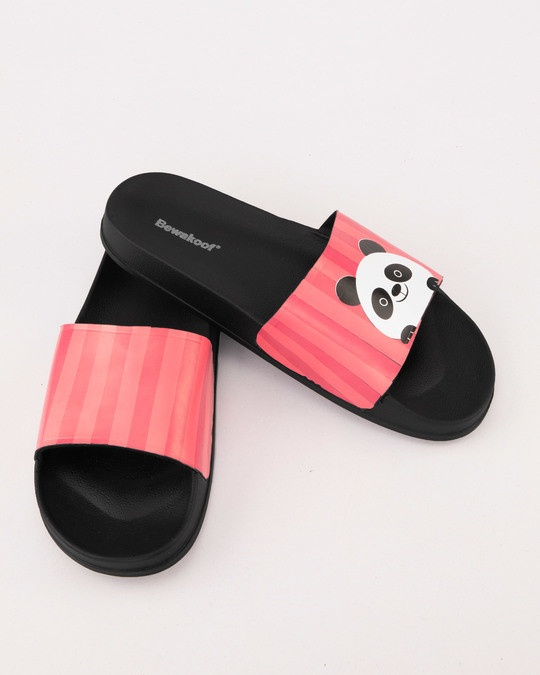 d8222b7f5751 You can buy men s and ladies flip flops online from brands that specialize  in such types of footwear. They come in various designs and at reasonable  rates.