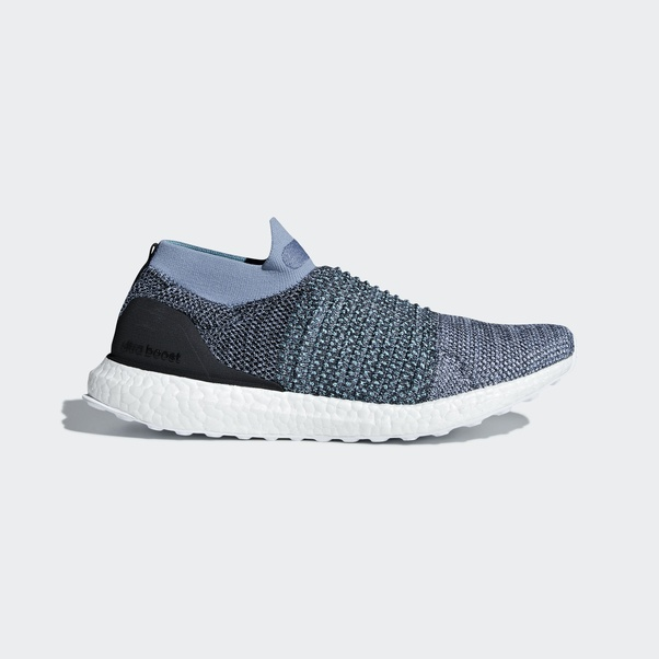 e0cc37daf5159 What are some best Adidas everyday shoes? - Quora