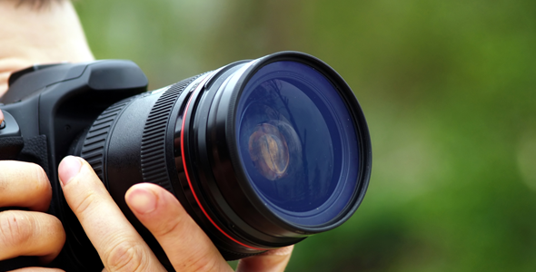 What Is Digital Photography Quora