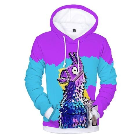 d23d842c9 Can be worn by everyone, kids, teenagers, adults. Boys and Girls! This is  the perfect gift to gift yourself and anyone that plays Fortnite!