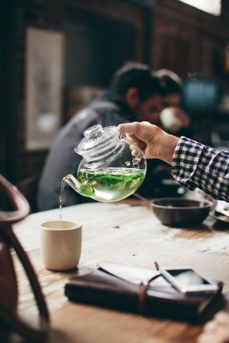 Herbatka talia-max z garcinia cambogia opinie picture 2