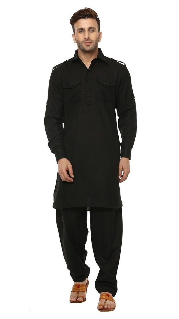 ec1ea17620 ... so you can shop your desired kurta pajamas in bulk available in unique  designs, colors and patterns from anywhere around the globe.