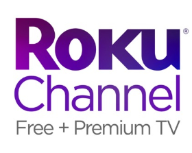 How to retrieve the Roku link code - Quora