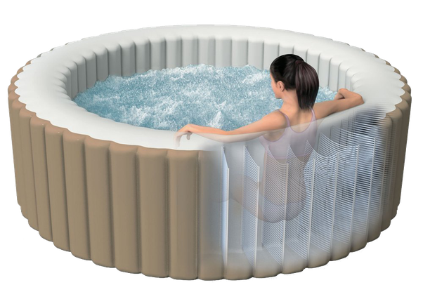 home content the ferguson tub to tubs ideas hero choose bathroom hydrotherapy image best how