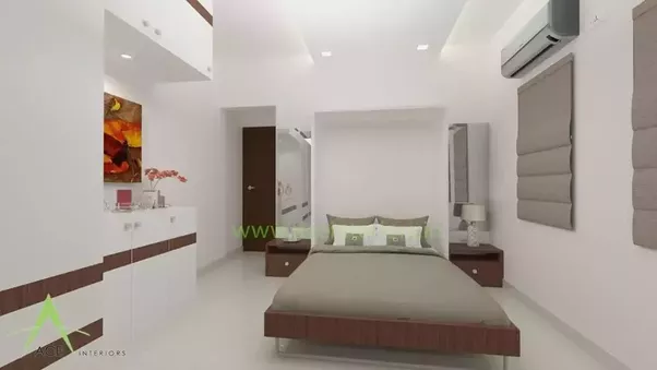 You can also contact us 91 9620216546 or you can mail us infoaceinteriors in