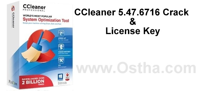 ccleaner working keys