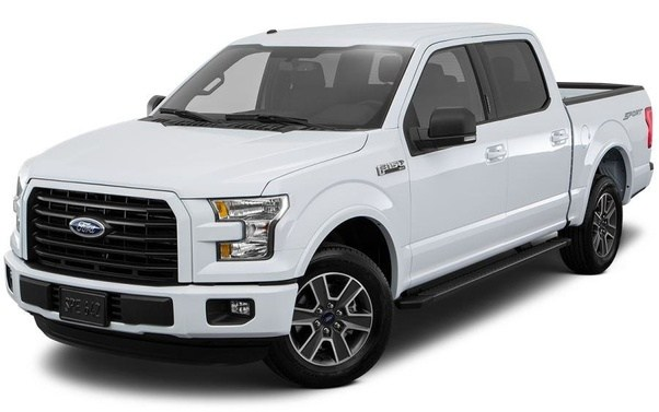 There Are Plenty Of Reasons And I Will List A Few The Ford F