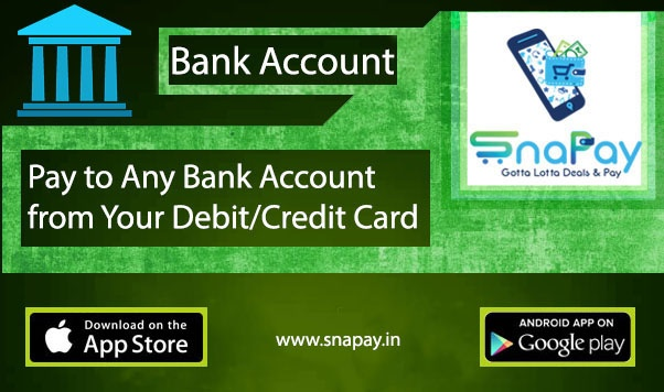 Better Secure Gateway On Online Payments Ie Snapay It Is A Latest Developed Payment Which Very Useful To Do Money Transfers