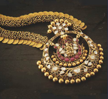 Which Site Is Better To Buy Jewellery Online Quora