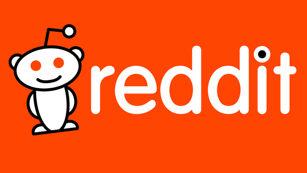 Can I have multiple accounts on Reddit and upvote my own