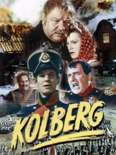 Real german amateur films