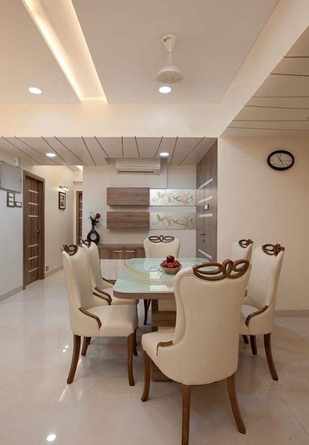 What are some good interior designers in Vashi,Navi Mumbai ...