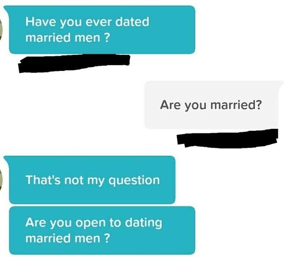 Indian dating sites quora