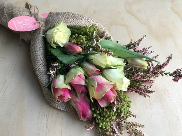 Flowers For Jane Is A Boutique Florist Specializing In Creating Gorgeous Custom Wedding Flower Packages Ceremonies And Receptions Throughout Melbourne
