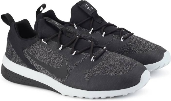 #1 Nike CK RACER Sneakers For Men