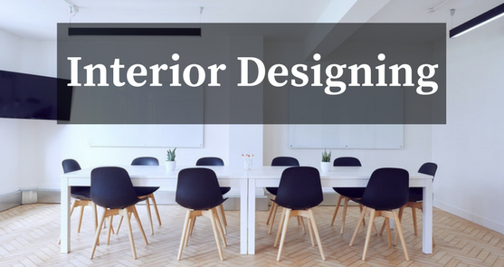 the interior designing course at jain university will help you develop concepts and designs in a lively studio environment - The Interior Design Practice