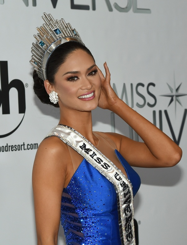 What does an ordinary Filipino look like? - Quora