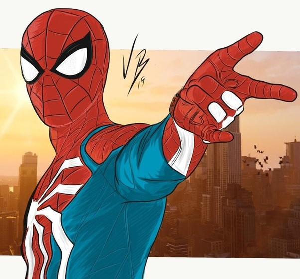Where Can I Watch Spider Man Into The Spider Verse Movie 2018