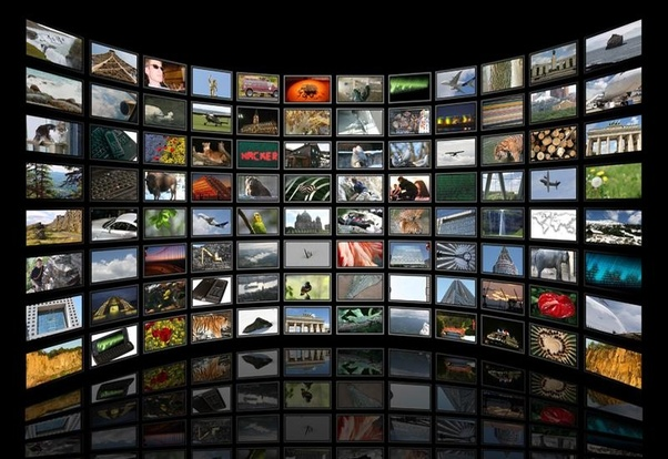 How to find IPTV streams - Quora