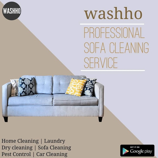 Sofa Dry Cleaning At Home Mycoffeepot Org