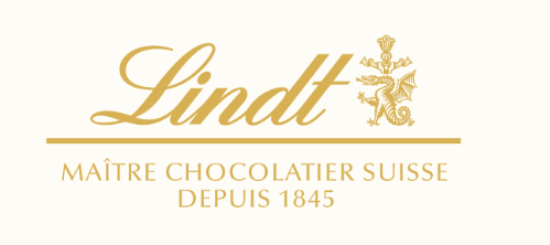 what is the lindt logo quora rh quora com lindt log cabin lindy login
