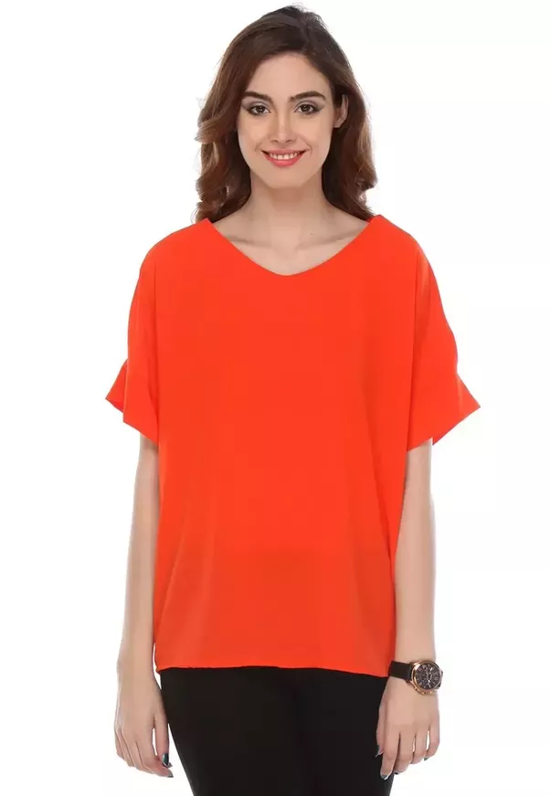 Best online site for women's clothes
