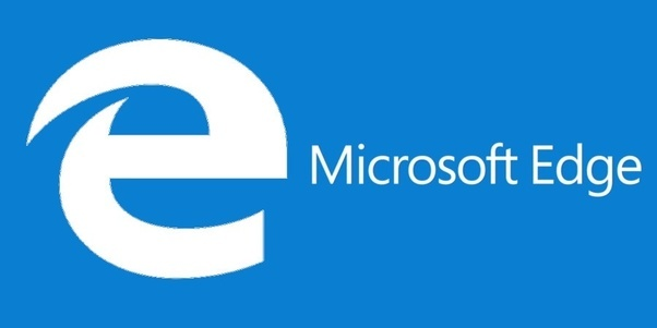 Can i download microsoft edge for my windows 8. 1 laptop? Quora.