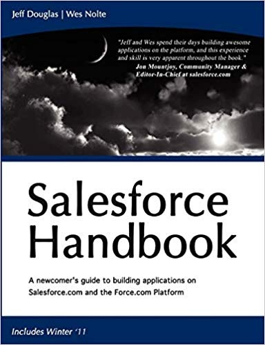 What is the best source to learn integration in Salesforce