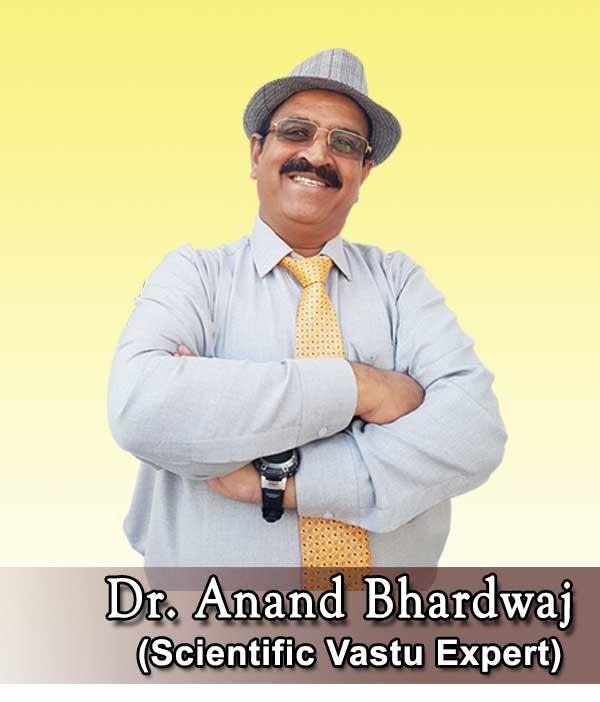 Who is the best Vastu consultant in Delhi? - Quora