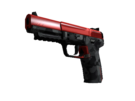 What are the best CS:GO skins for under a $1? - Quora