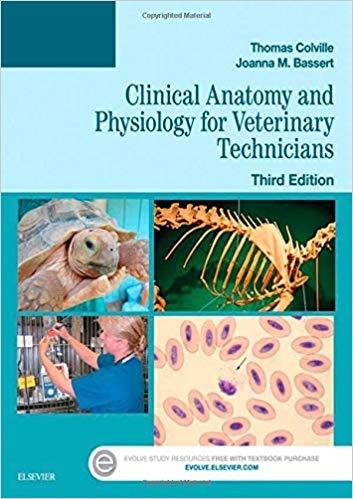 Veterinary Physiology Cunningham Pdf
