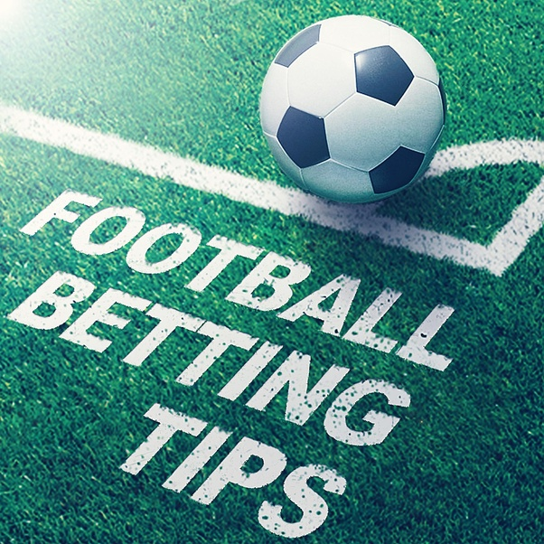 How to make profit from football betting online - Quora