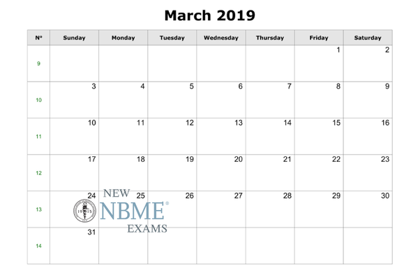 Nbme 21 Answers