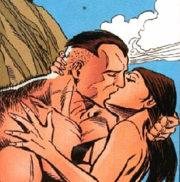 ras al ghul and bane relationship problems