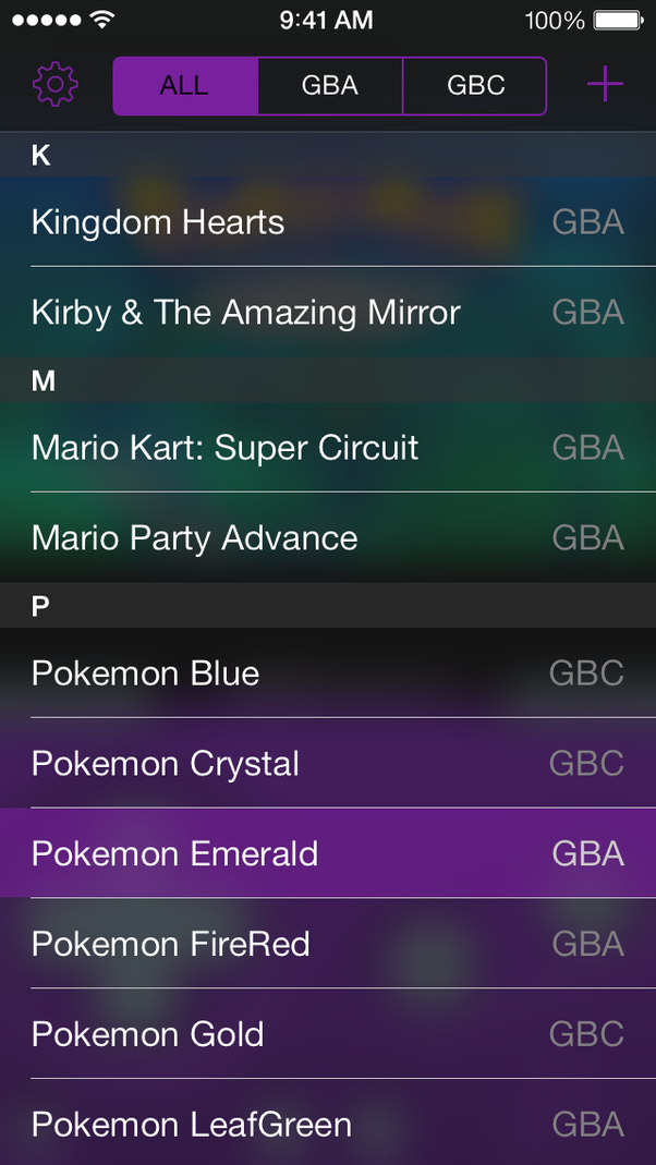 Where can I download GBA4IOS? - Quora