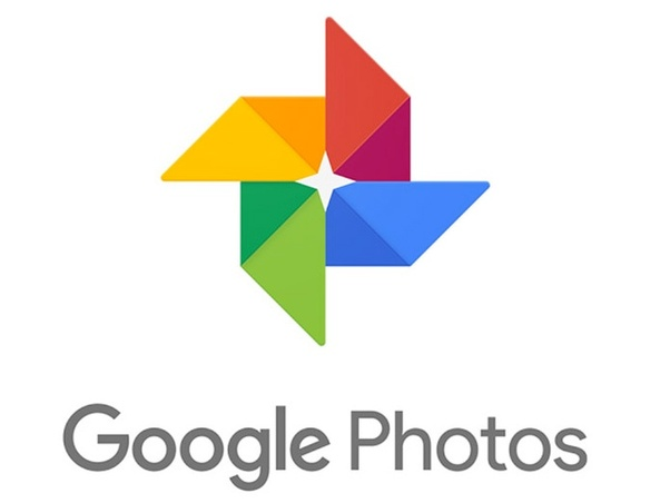 Google has discontinued Picasa and now I am at a loss for a