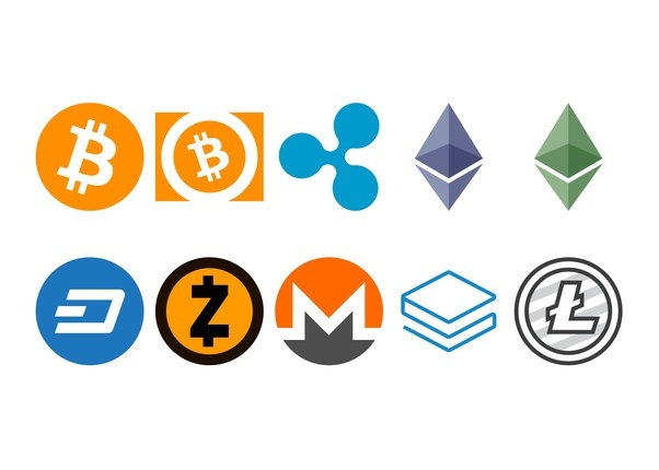 Bitcoin cryptocurrency wikipedia