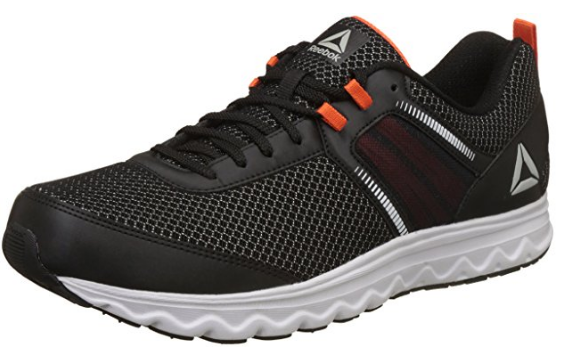 1c34e671ef64 Which are the best shoes for running that you can buy under 5k in ...