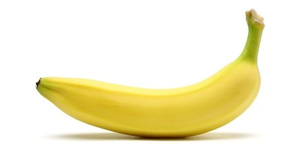 How Big Is A Banana